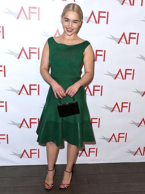 AFI Awards luncheon 2018