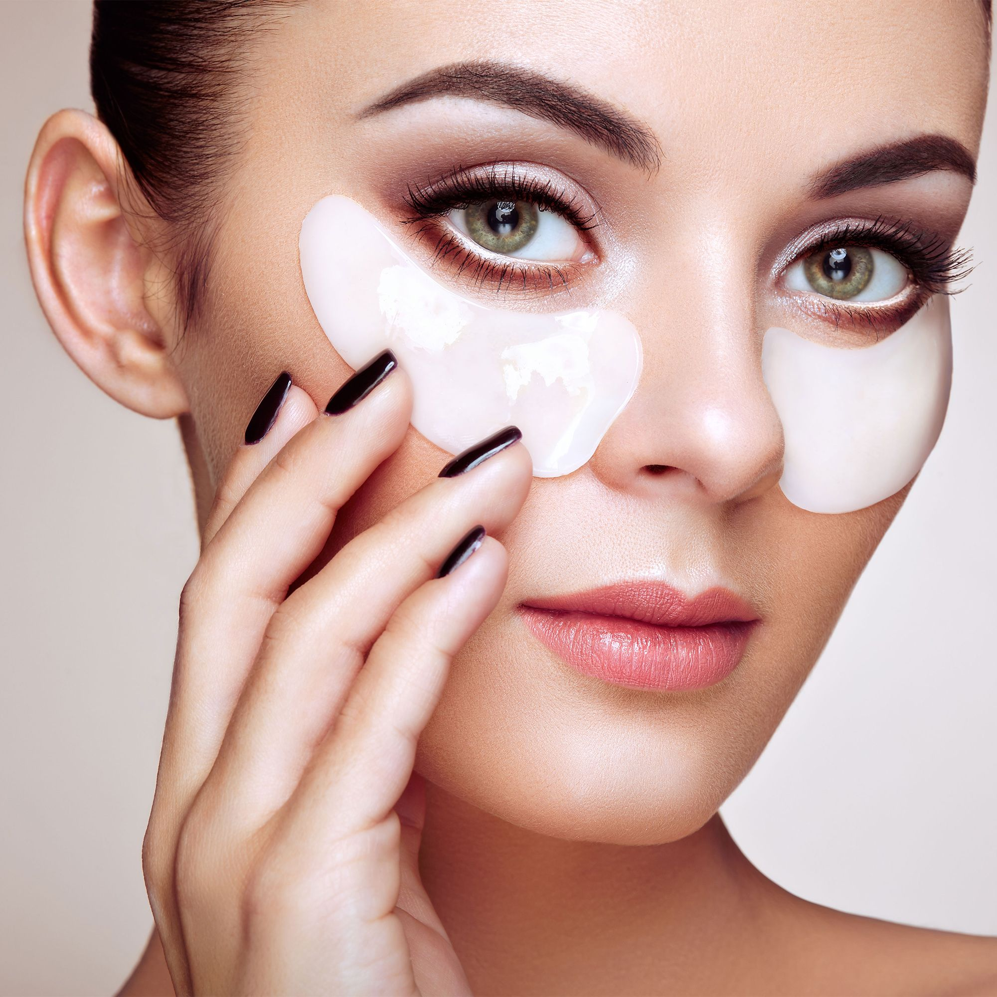 How To Get Younger Looking Eyes Without Plastic Surgery