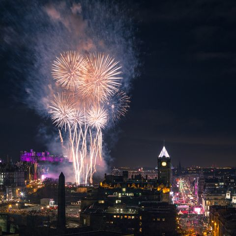 steden-oudjaarsavond-2019
