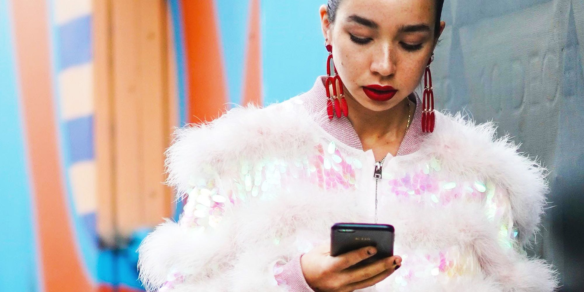 15 Beauty Apps To Try Beauty Fintess Hair And Makeup Apps For