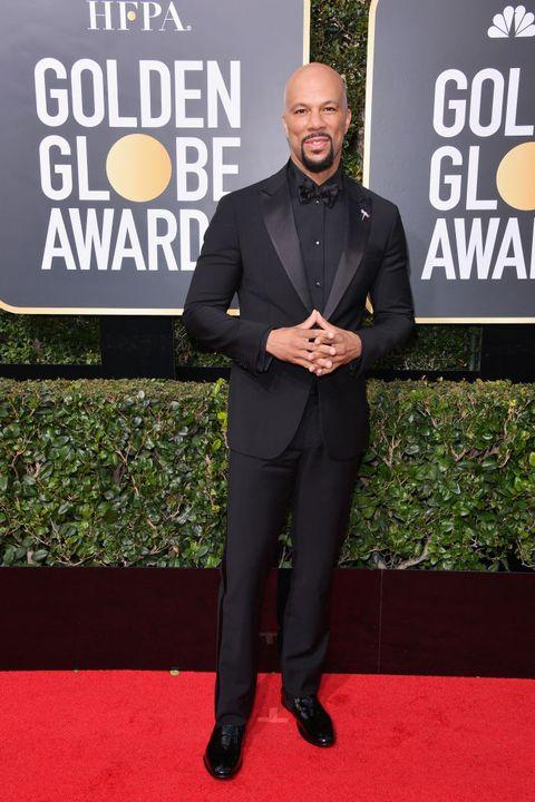 Suit, Carpet, Red carpet, Premiere, Formal wear, Event, Flooring, Tuxedo,