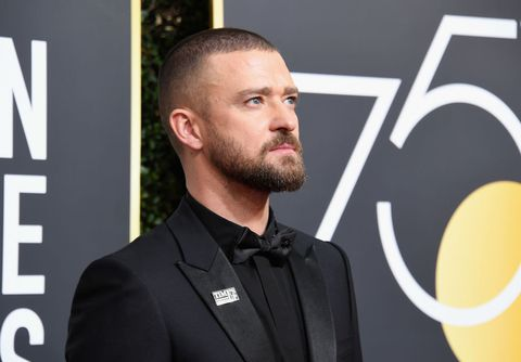 5 Mens Haircuts That Will Be Cool In 2018