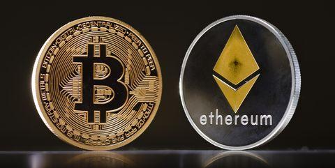 Logo, Font, Graphics, Brand, Trademark, Emblem, Metal, Currency,