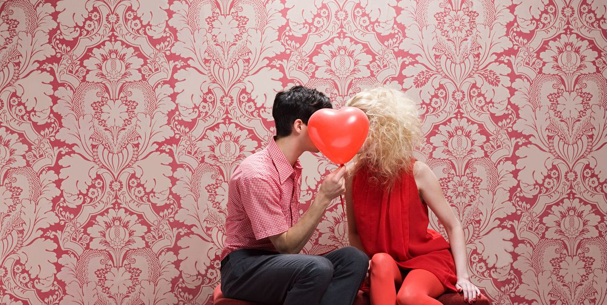 50 Cheap (or Free!) Date Ideas for Valentine\'s Day