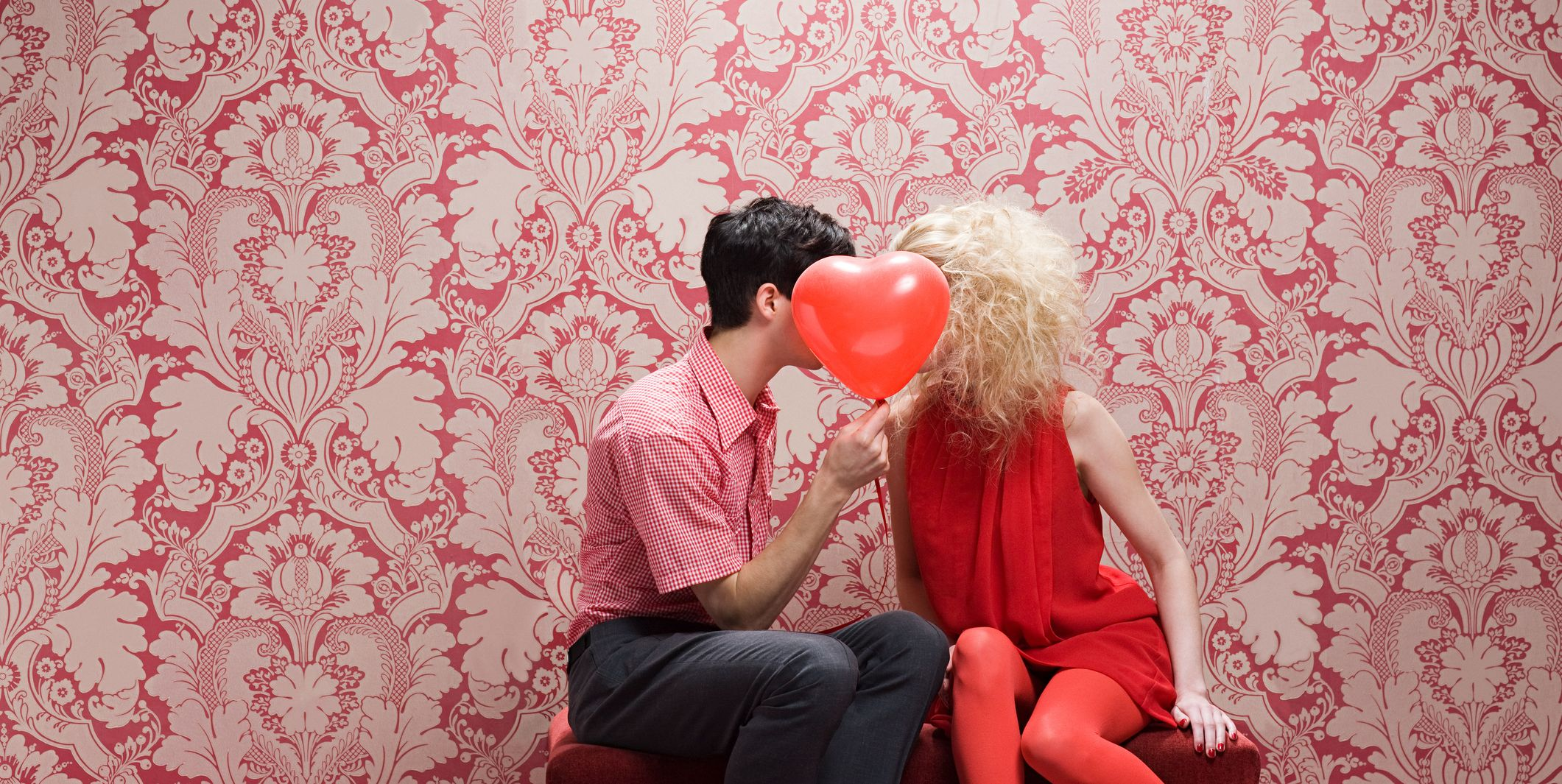 50 Cheap Or Free Date Ideas For Valentine S Day