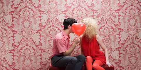 valentine's day date ideas - cheap valentine's day dates