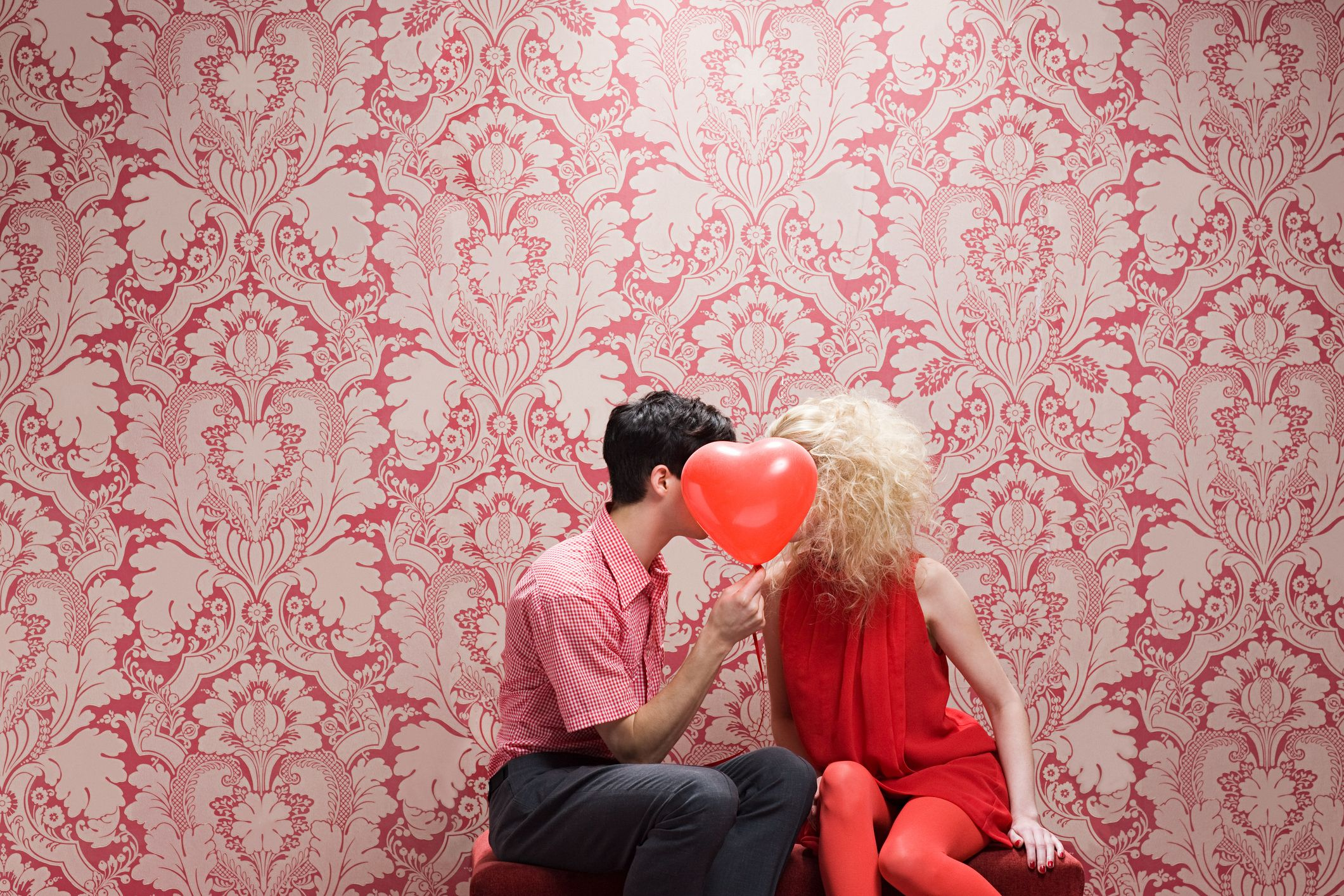 50 Cheap (or Free!) Date Ideas For Valentineu0027s Day