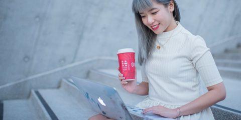 goedkope-macbook-air