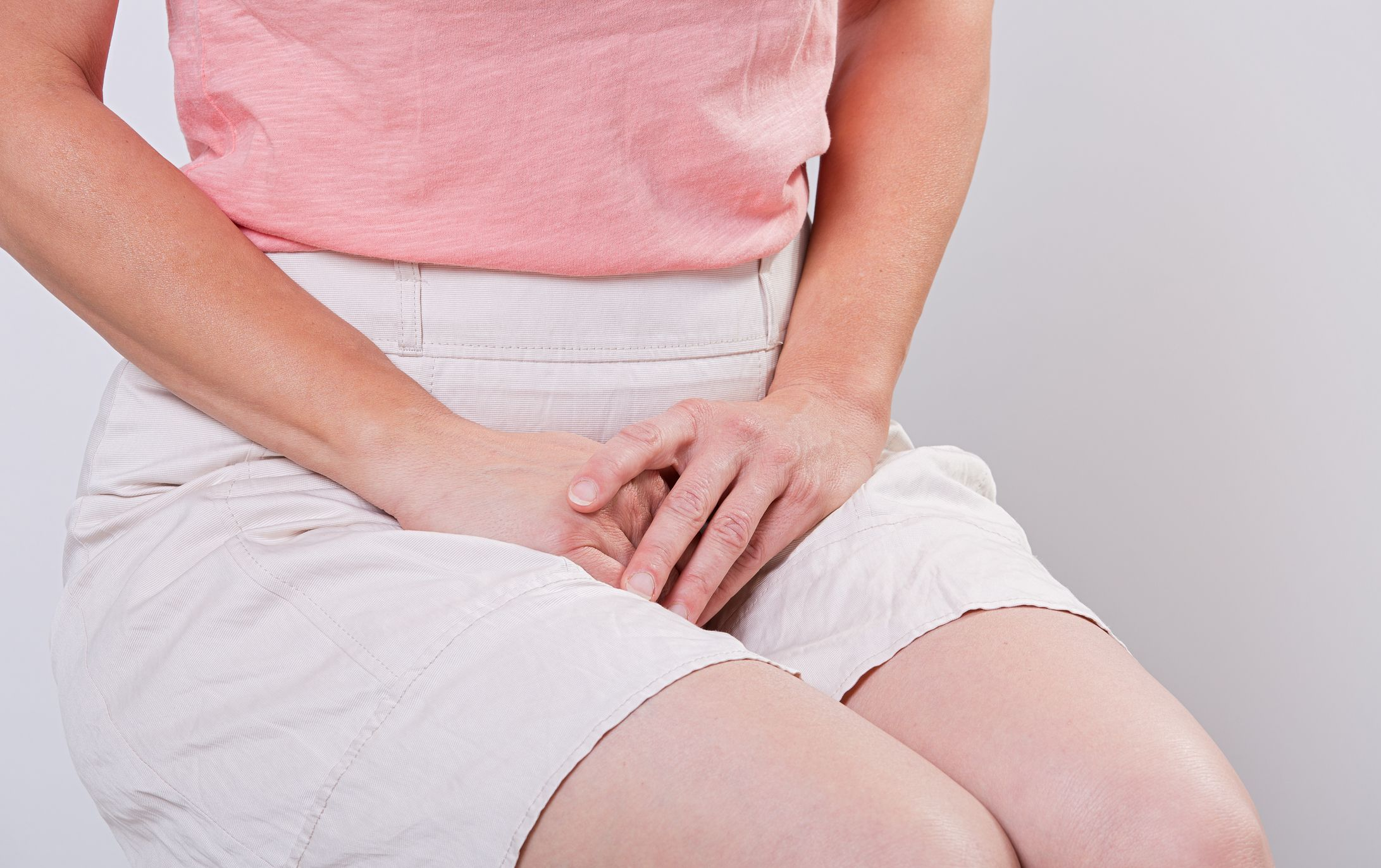 Reasons for Ovulation Pain - Ovulation Pain Causes and Treatment