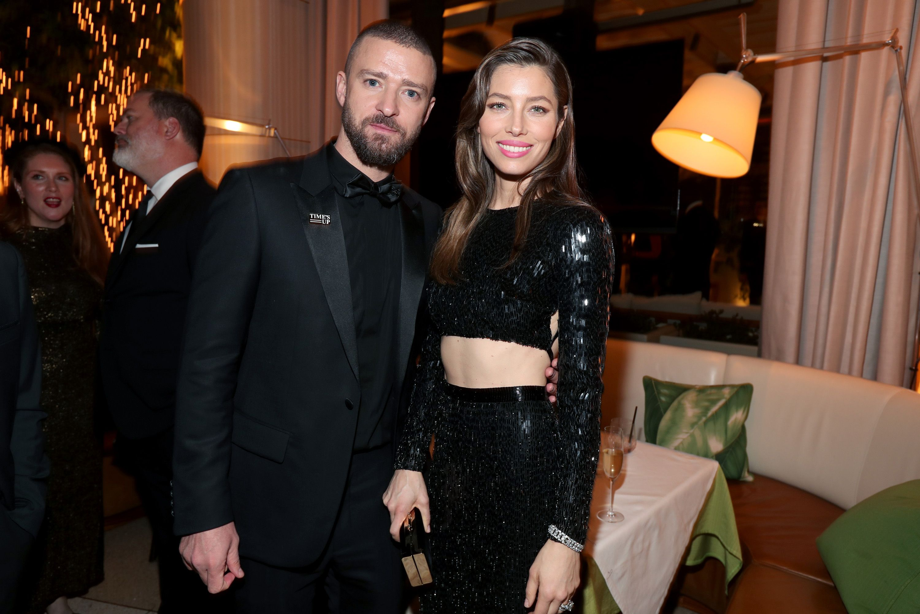 justin timberlake turns interior designer to launch new where can interior designers work Jessica Biel Gets Real About What Itu0027s Like Being a Working Mom