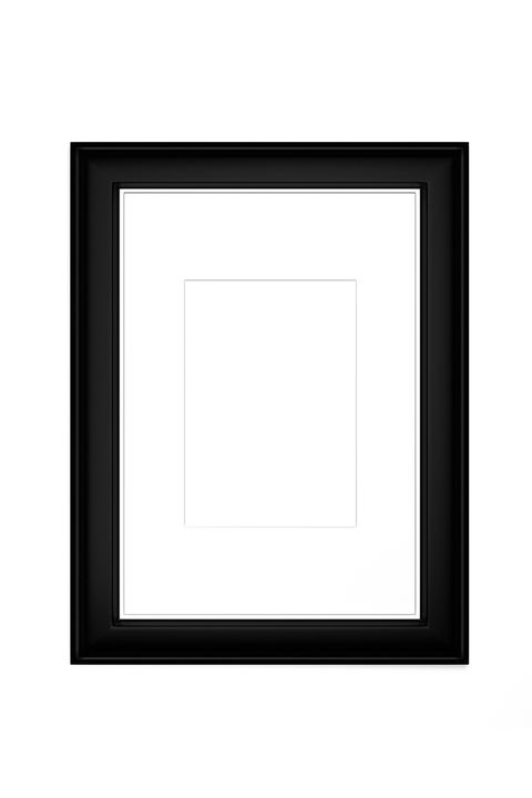 Picture frame, Rectangle, Square, Interior design,