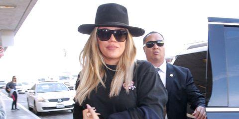 Eyewear, Sunglasses, Fedora, Street fashion, Hat, Cool, Fashion accessory, Luxury vehicle, Fashion, Headgear,