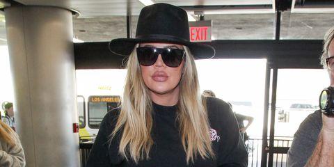 Clothing, Sunglasses, Eyewear, Birkin bag, Street fashion, Tights, Fashion, Shopping, Fashion accessory, Footwear,