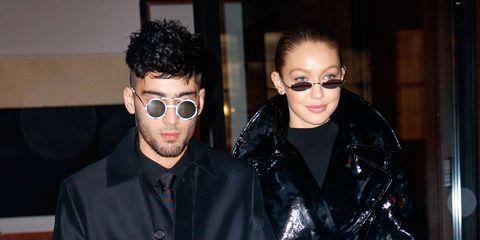 Eyewear, Hair, Sunglasses, Glasses, Cool, Hairstyle, Vision care, Fashion, Black hair, Lip,