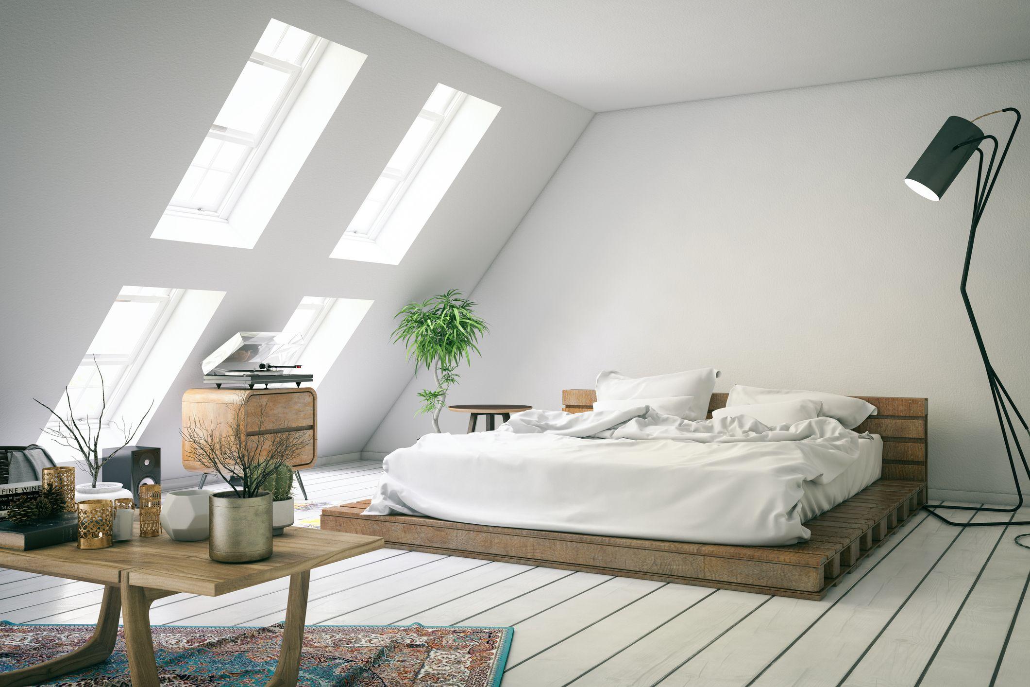Checklist Huis Inrichten.Dit Zijn 8 Items Waardoor Je Huis Direct Luxer Oogt
