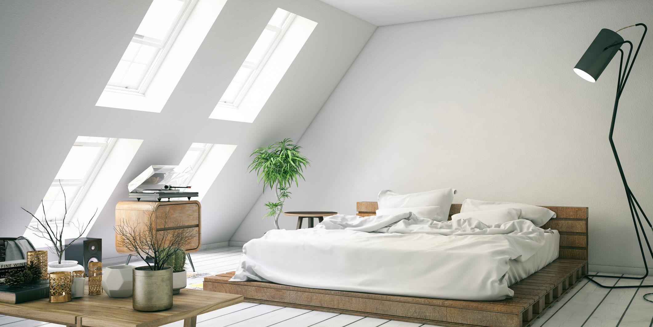 Je eerste huis gekocht? Dit zijn 8 items waardoor je huis direct luxer oogt