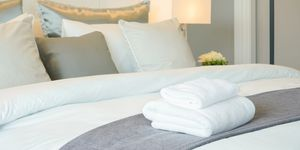The surprising thing hotel chambermaids wish guests wouldn't do