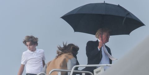 Umbrella, Vacation, Fashion accessory, Fun, Tourism, Vehicle, Shade,