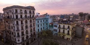 Havana city guide things to do