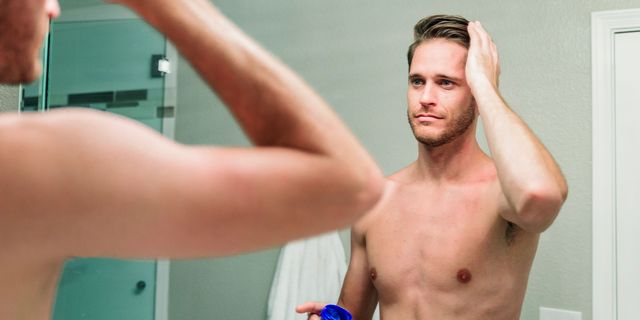 11 Best Hair Gels For Men 2020 Pomade Wax And More