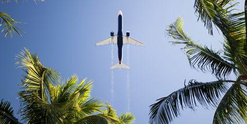 goedkoop-vliegen-vliegtickets-goedkoopst