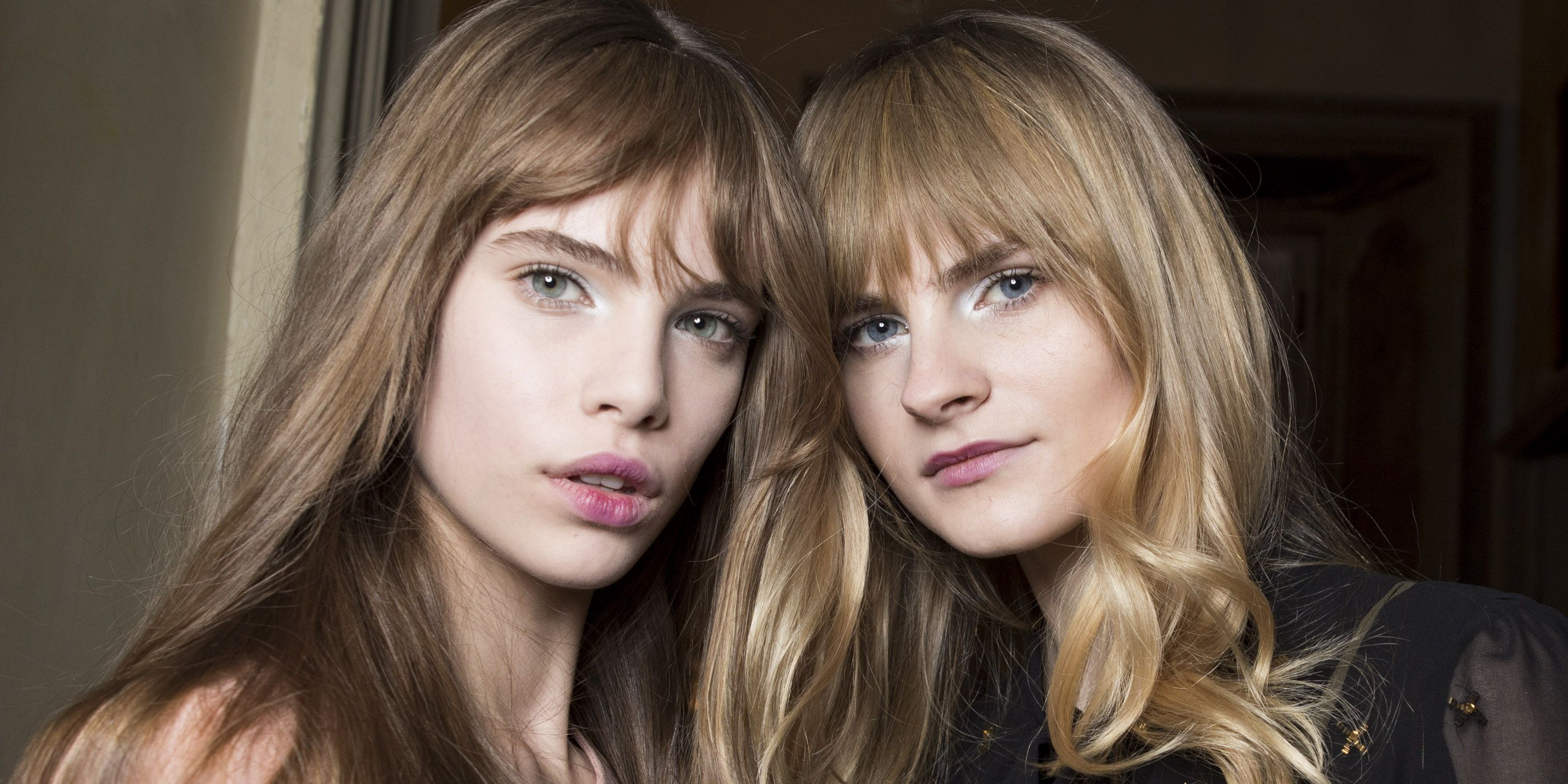 Hair Extensions Everything You Need To Know