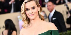reese-witherspoon-double
