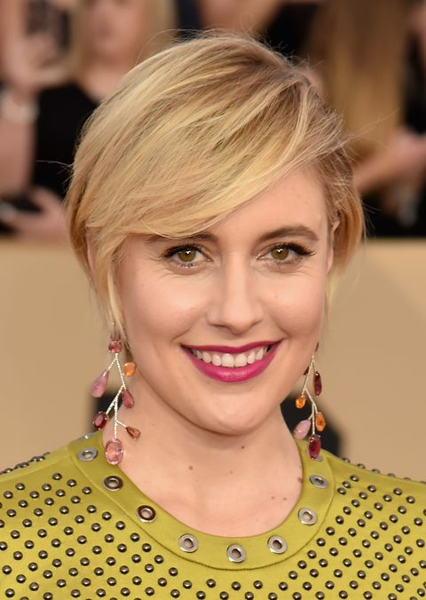 Celebrities Are All Wearing Ardell False Lashes Drugstore Lashes