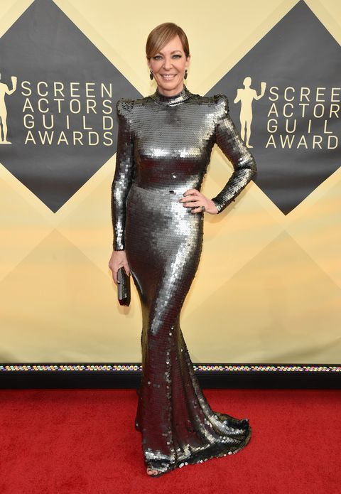 Red carpet, Carpet, Clothing, Dress, Flooring, Fashion, Latex clothing, Gown, Premiere, Haute couture,