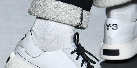Zapatillas caras, zapas caras, zapatillas caras hombre, zapas caras hombre, y-3