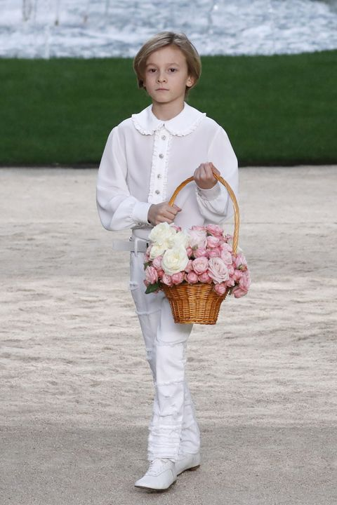 White, Photograph, Clothing, Child, Pink, Snapshot, Fashion, Footwear, Fun, Sleeve,