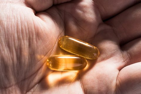 vitamine-d-hand