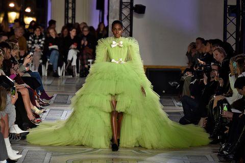 giambattista valli haute couture 2018