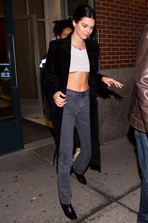 Clothing, Outerwear, Jeans, Leg, Snapshot, Fashion, Trousers, Textile, Blazer, Black hair,