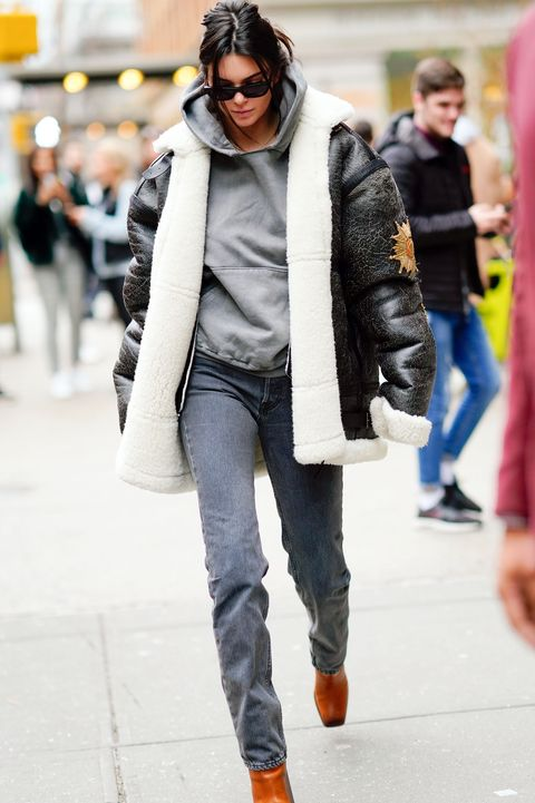 15 Cute Winter Outfits Winter Clothing Ideas For 2020