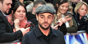 Ant McPartlin pleads guilty following drink-driving arrest