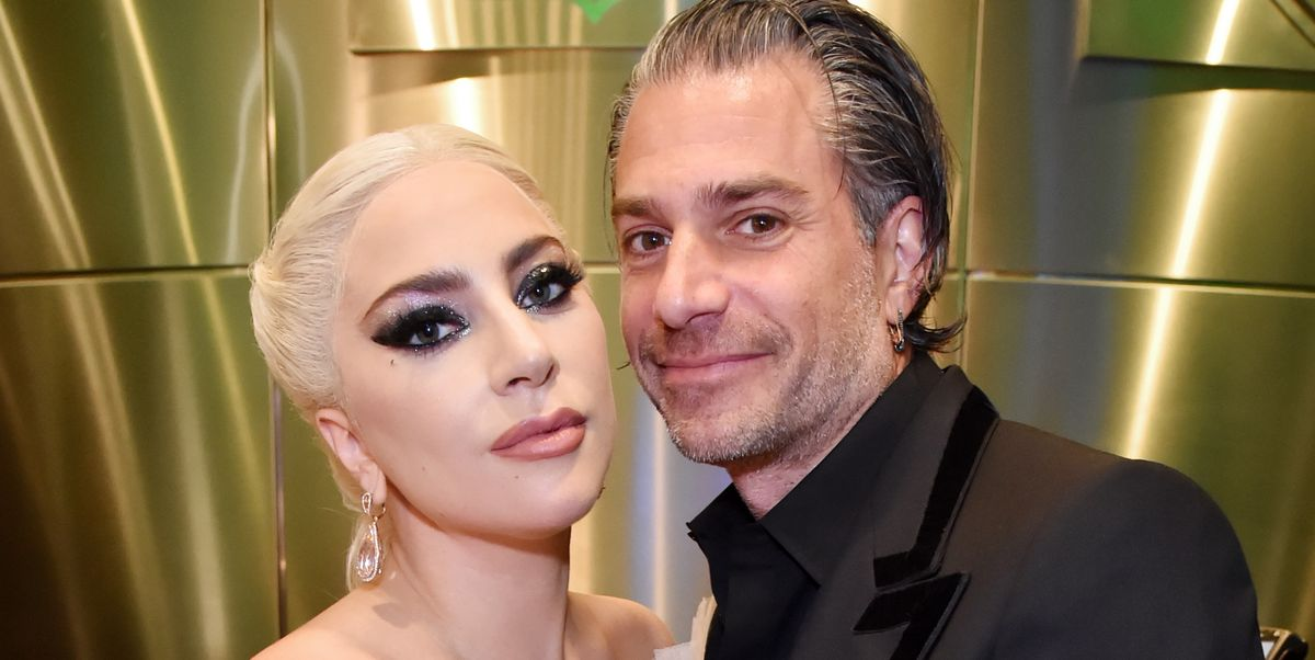 Image result for lady gaga christian carino