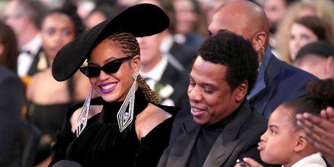 people, eyewear, fashion, event, sunglasses, headgear, street fashion, hat, bodyguard, tradition,