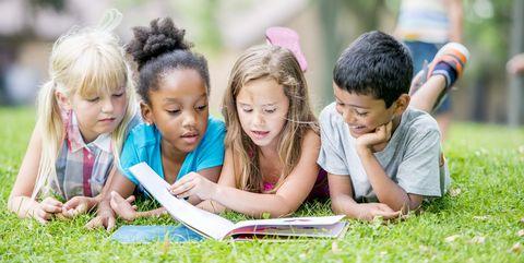 met deze tips zal je kind meer of vaker een boek oppakken