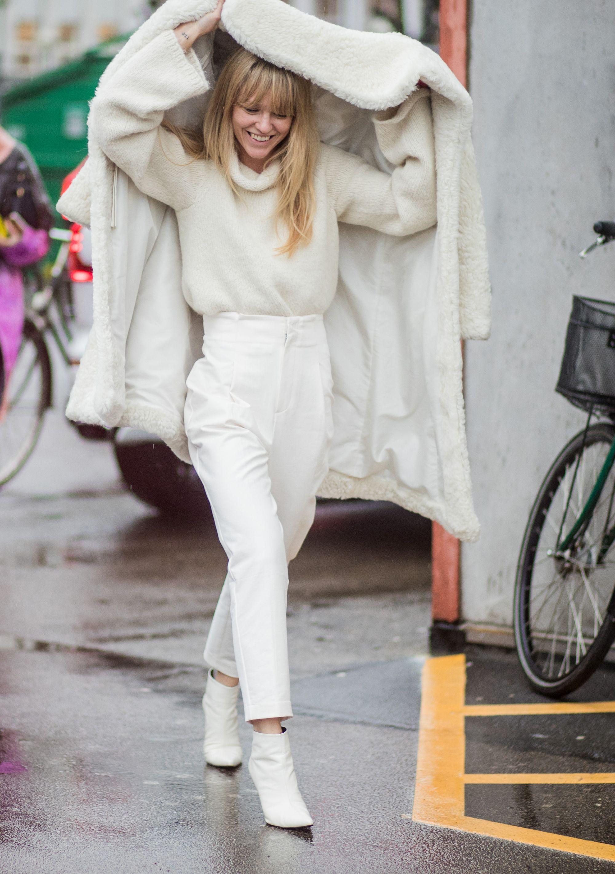 ca87c5eb1b 35 looks en pantalones blancos