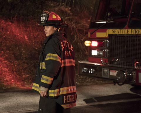 Firefighter, Emergency, Fire department, Fire marshal, Emergency service, Vehicle, Fire apparatus, Snout, Fire, Service,