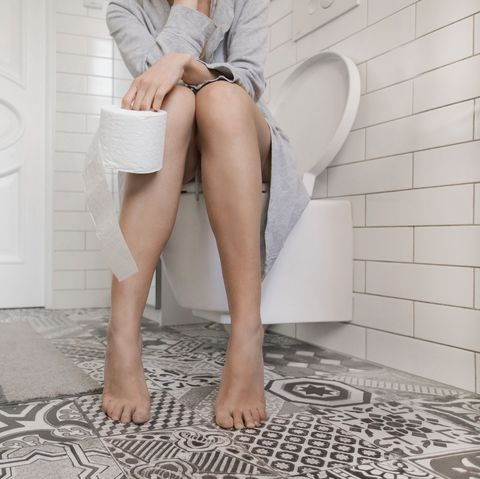 Leg, White, Human leg, Clothing, Thigh, Beauty, Fashion, Knee, Joint, Footwear,