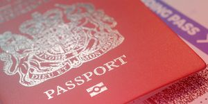 The important changes to renewing your passport you need to know about
