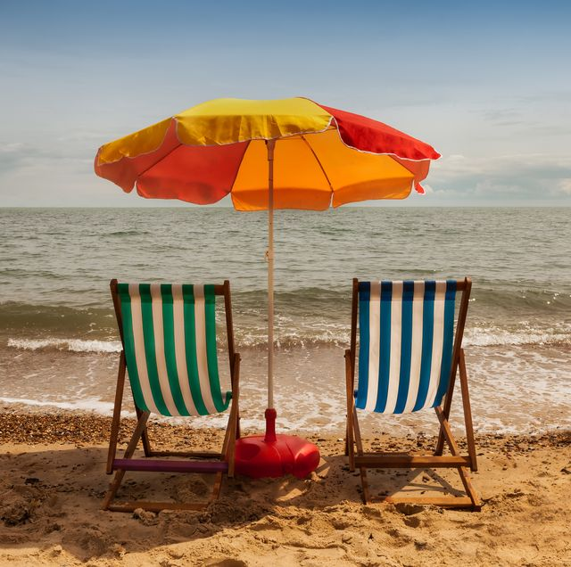 20 Summer Quotes — Summertime Sayings
