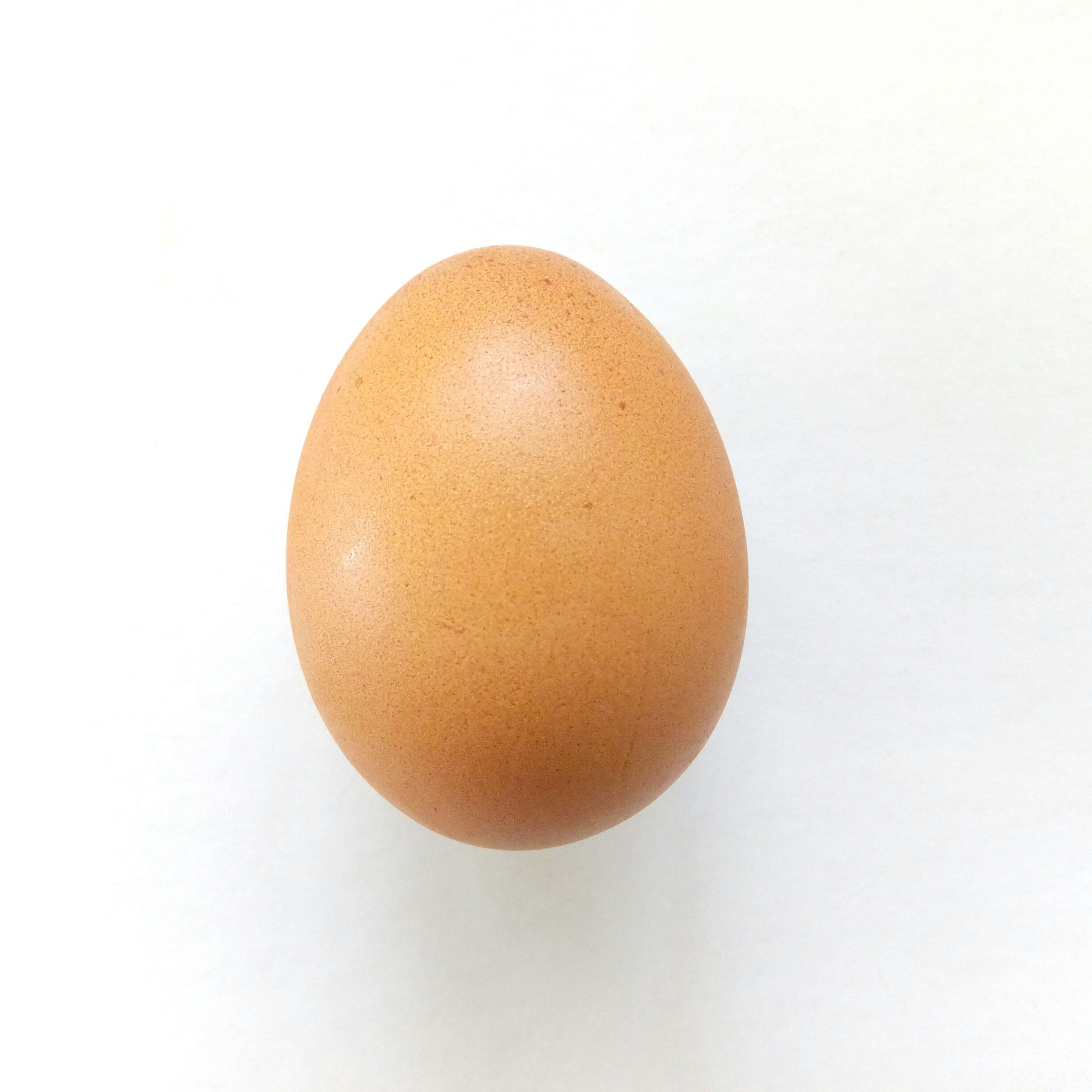 An Egg Has Poached the Most Liked Instagram Post Title from Kylie Jenner