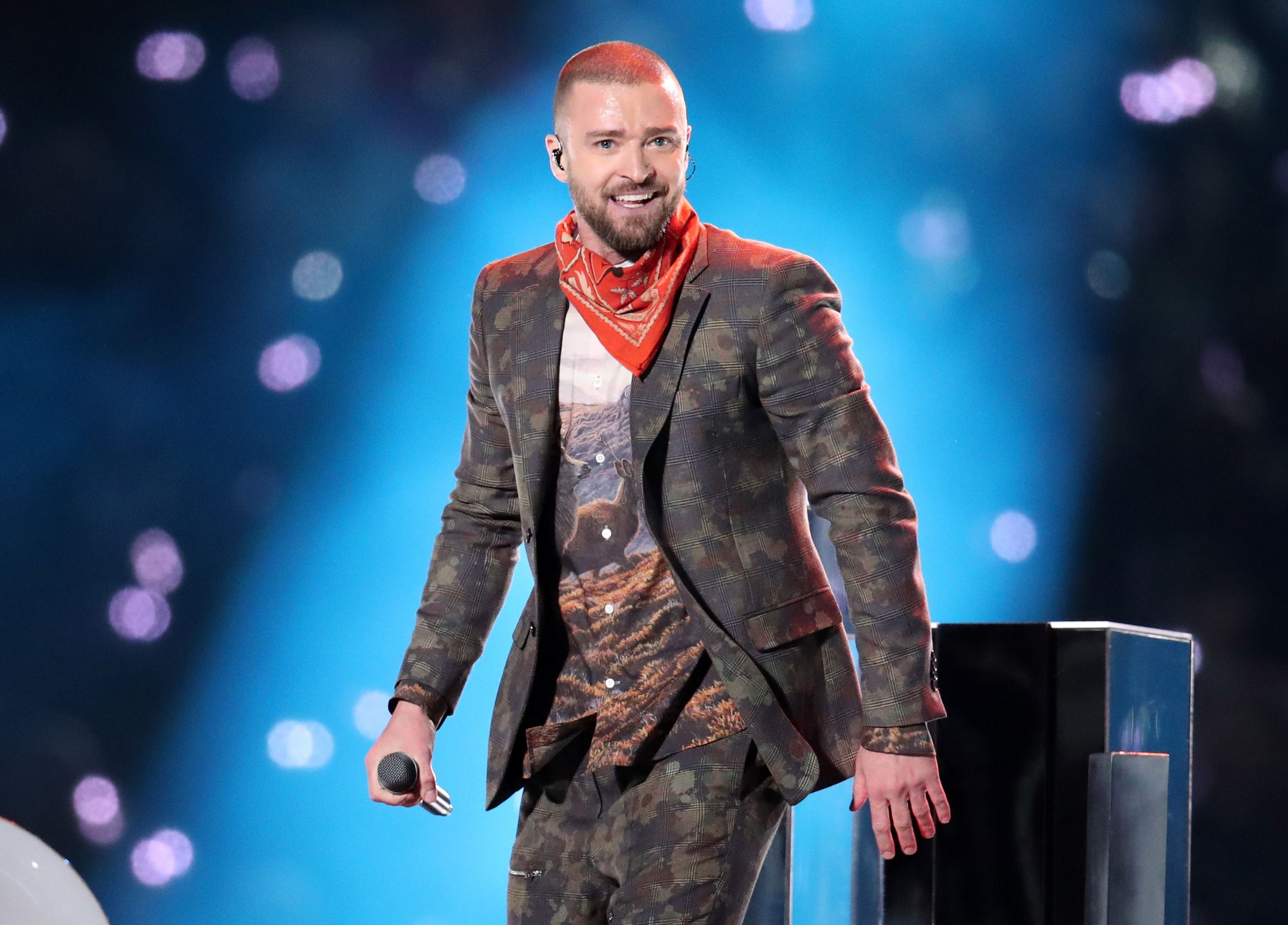 Justin Timberlake's Net Worth - How Did Justin Timberlake Get So Rich?
