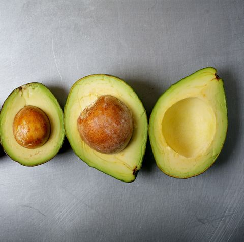 Avocado, Food, Fruit, Plant, Ingredient, Produce, Tree, Superfood,