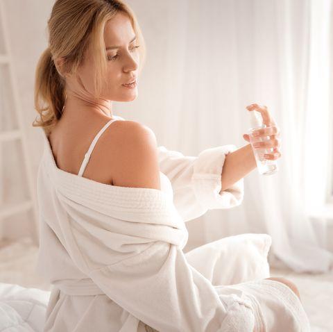 avon skin so soft body spray amazon beauty bestseller