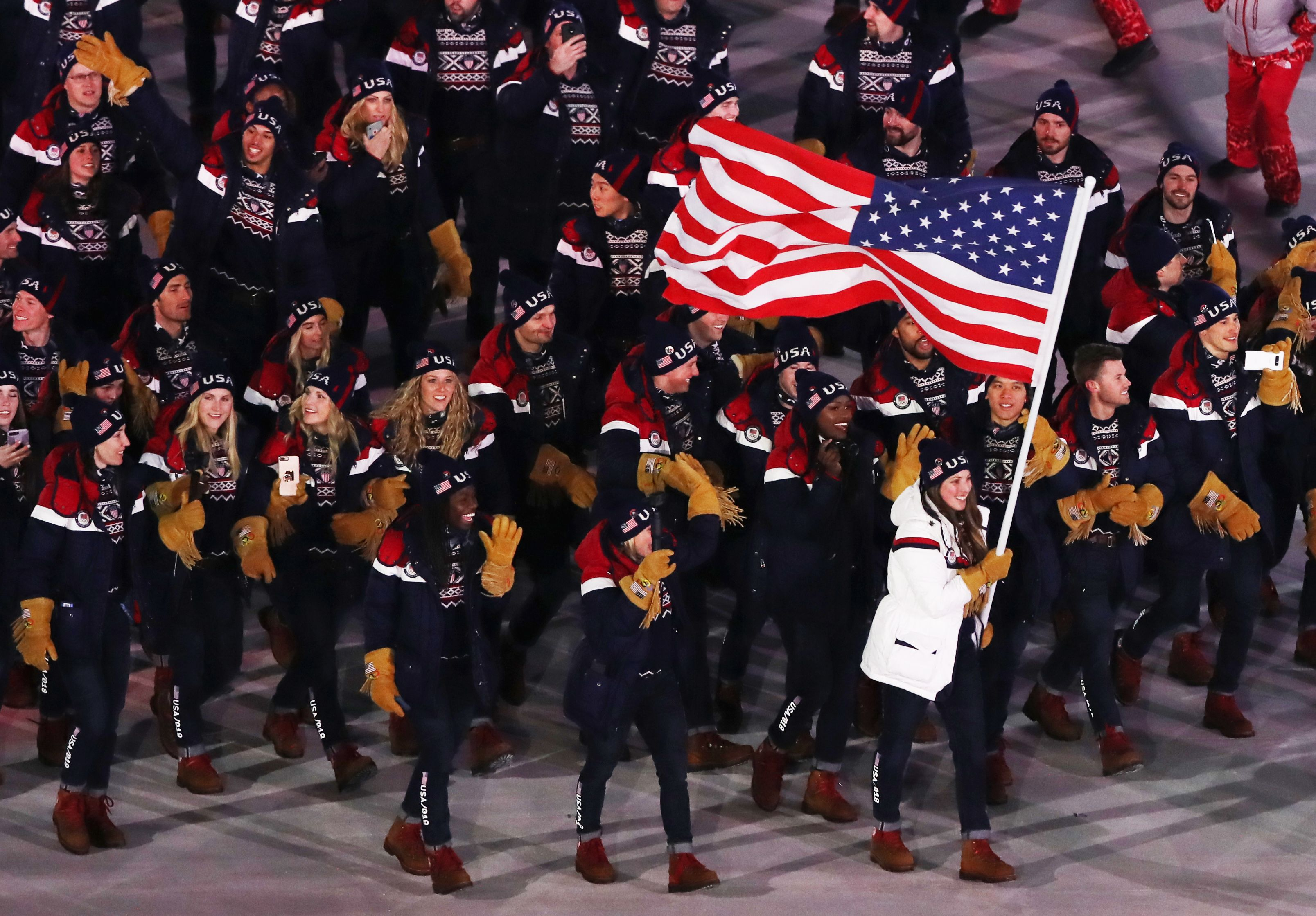 Winter Olympic 2018 - News   Event Details for the 2018 Winter ... 70ca7717e4d00