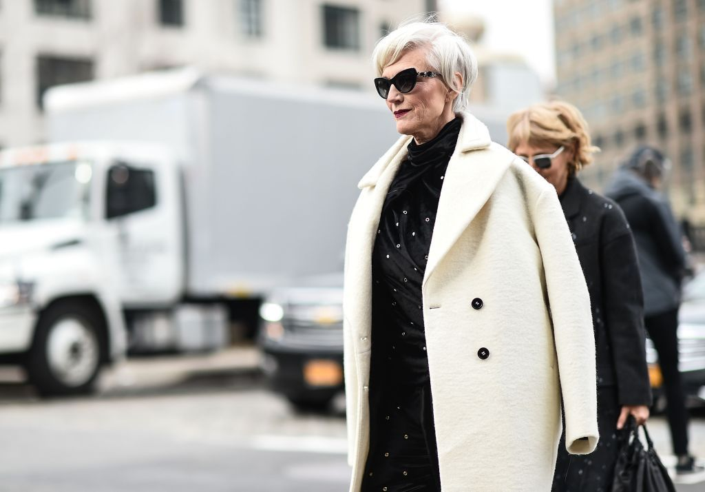 Who Is CoverGirl Model Maye Musk? 11 Facts About Elon Musk's Mom